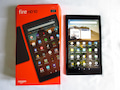 Amazon Fire HD 10 (2019) im Test