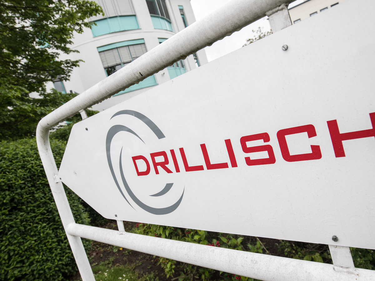 Drillisch: Netzbetreiber und Provider zugleich geht nicht