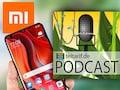 teltarif.de-Talk zu Xiaomi