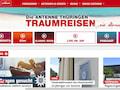 Antenne Thüringen bald auch auf DAB+?
