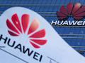 Kann der chinesische Staat auf Huawei Einfluß nehmen oder nicht? Das ist die politische Frage.