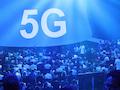 Wie sicher sind die Komponenten für 5G vor internationaler Spionage? BITKOM und eco-Verband warnen vor praxisfremden, widersprüchlichen Regelungen.