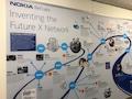 Die bewegte Geschichte der Nokia-Bell-Labs