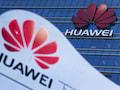 Handelsstreit: Huawei zieht in den USA vor Gericht