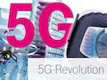 Telekom setzt Bestellungen zu 5G-Technik vorübergehend aus