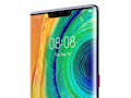 Huawei Mate 30 Pro mit 6,53-Zoll-Display
