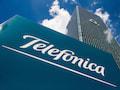 Urteil: Telefónica muss 225 000 Euro Handyguthaben auszahlen