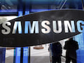 Samsung könnte die Galaxy-S11-Reihe am 11.Februar vorstellen