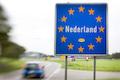 Andere Länder strenge Sitten. Die holländische Verbraucherbehörde kann drastische Bußgelder verhängen.