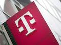 USA: Wie wird das Gericht die Fusion von T-Mobile und Sprint beurteilen?