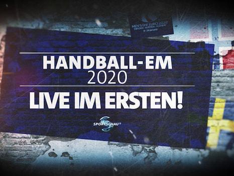 Em Live Stream FuГџball Ard