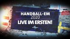 Ard FuГџball Em Live Stream