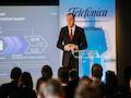 Telefónica Deutschland (o2) begründet die Verzögerungen beim geforderten Netzausbau