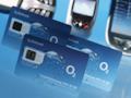USSD-Codes für die MultiCard abgeschaltet