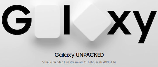 livestream mehr 2020