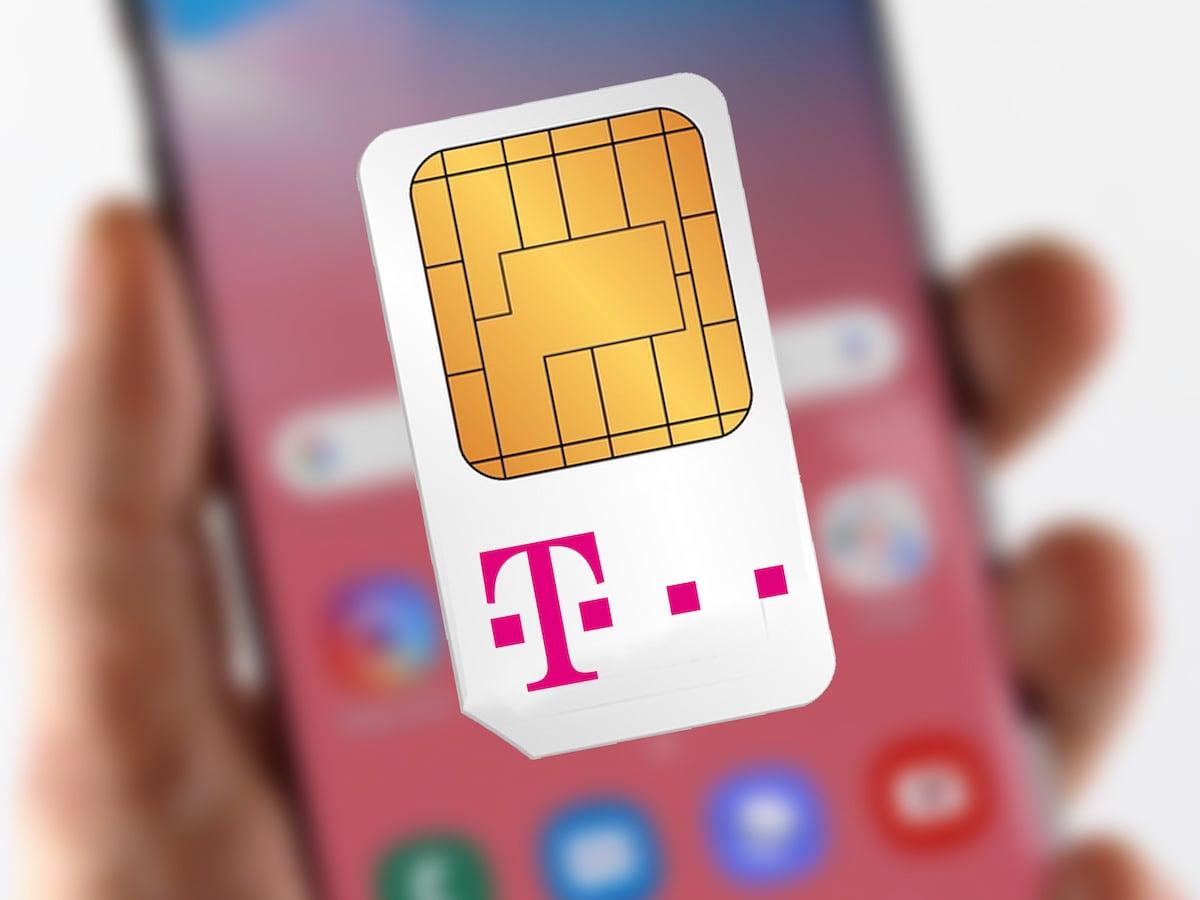 telekom tarif ändern