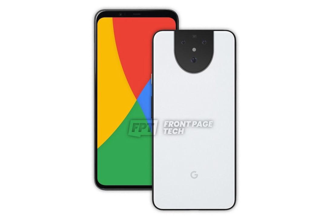 google-pixel-5-2020-release-design-bilder-1l1p2.jpg