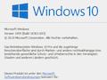 Windows-Update behebt rund 50 Fehler - die neueste Version ist 693