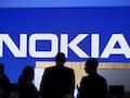 Nokia ist in argen Nöten: Die Zahlen stimmen nicht. Kunden warten auf passende Baugruppen für 4G und 5G-Netze