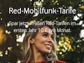 Neue Vodafone-Aktion