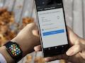 Der Netzwerkausrüster Ericsson stellt eine digitale eSIM-Lösung ohne QR-Codes oder Papierkram vor
