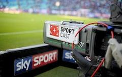 Fußball Bundesliga Tv