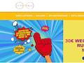 Die Marke Lifecell stellt ab 30.April die Neu-Vermarktung ein. Bestandskunden können weiter telefonieren