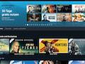 Amazon Prime Video erlaubt in ausgewählten Ländern das Erstellen mehrerer Nutzerprofile. Das Feature könnte auch bald zu uns kommen