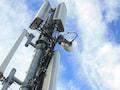 Das Mobilfunk- und insbesondere das Festnetz von o2 haben gut zu tun