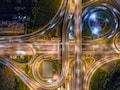 Netzwerke sind im Moment stark gefragt. Für Laien sind die Netze wie Autobahnen, wo es Staus geben kann