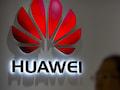 Verlagert Huawei seine Produktion von weniger Smartphones auf mehr Netzwerktechnik?