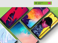 Modeo-Tarifaktion im Telekom-Netz mit Smartphones