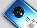 Chinesische Nutzer von Smartphones der OnePlus-7T-Serie können OnePlus Pay verwenden