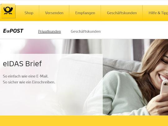 Sichere E Mail Anbieter Kostenlos 2020