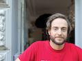 talkyoo-Gründer und -Geschäftsführer Rene Bormann