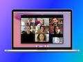 Facebook Messenger: Jetzt auch Software für Windows und MacOS