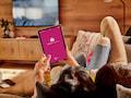 Die Telekom bietet unter Voraussetzungen den Zugang zu Magenta SmartHome ohne Aufpreis an