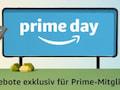 Der Amazon Prime Day 2020 könnte verschoben werden