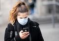 Große Hoffnungen setzen Regierungen und Gesundheitsbehörden auf die Corona-App nach dem PEPP-PT-Standard über Bluetooth.