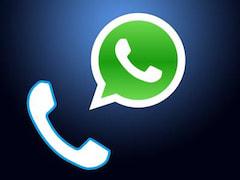 Video Gruppenchat Whatsapp
