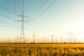 Stromversorger brauchen ein sicheres Netz, um jederzeit kommunizieren und steuern zu können. In Polen wurde LTE 450 von Nokia erfolgreich erprobt