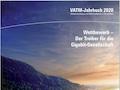 Das Jahrbuch 2020 des Verbandes der Anbieter von Telekommunikations- und Mehrwertdiensten (VATM) kann online heruntergeladen werden.