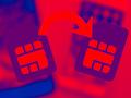 Alarmstufe Rot: Ab jetzt müssen die Portierungsgebühren sinken