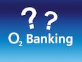 Das plötzliche Ende von o2-Banking wirft viele Fragen auf. Betroffene müssen aktiv werden.