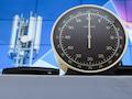 Die Uhr tickt: Die Tage von 3G sind gezählt. Jetzt kommt VoLTE ... auch für Prepaid.