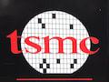Die taiwanesische Chip-Firma TSMC baut ein Werk im US-amerikanischen Arizona