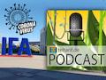 Podcast zum Jahr ohne Messen
