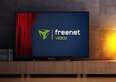 freenet Video mit Angebiot