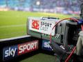 Die Bundesliga kehrt nach der Corona-Pause zurück