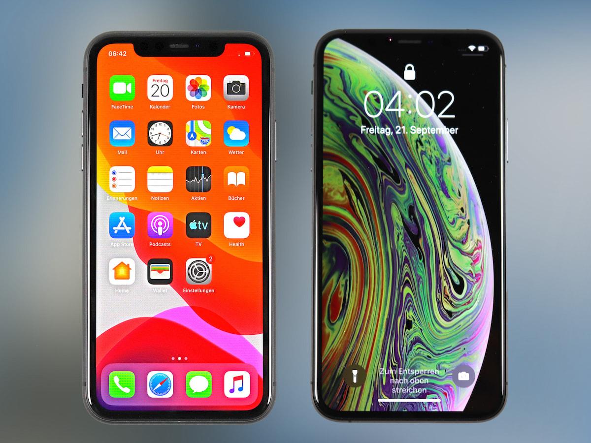 iphone xs im ausland kaufen